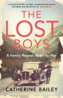 The Lost Boys: A Family Ripped Apart...