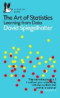 The Art of Statistics: Learning from...