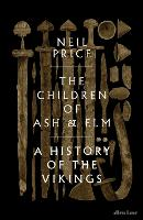 The Children of Ash and Elm: A ...