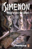 Maigret and the Ghost: Inspector...