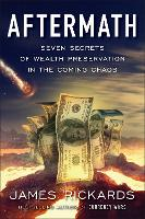 Aftermath: Seven Secrets of Wealth...