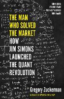The Man Who Solved the Market: How ...
