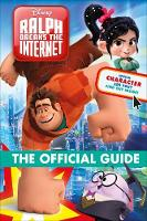 Ralph Breaks the Internet The ...