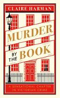 Murder by the Book: A Sensational...