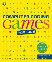 Computer Coding Games for Kids: A...