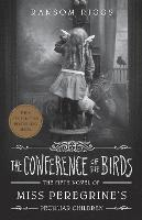 The Conference of the Birds: Miss...