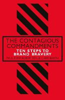 The Contagious Commandments: Ten ...