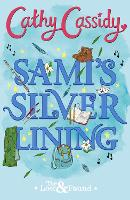 Sami's Silver Lining (The Lost and...