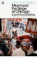 Miami and the Siege of Chicago: An...