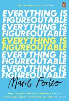 Everything is Figureoutable: The #1...
