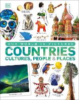 Countries, Cultures, People & Places:...