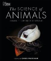 The Science of Animals: Inside their...