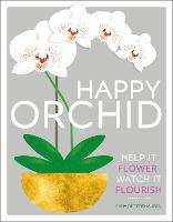 Happy Orchid: Help it Flower, Watch ...