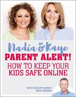 Parent Alert How To Keep Your Kids...