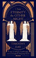 I Saw Eternity the Other Night: ...