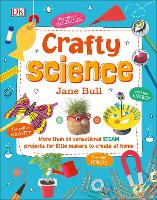 Crafty Science: More than 20...