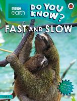 Do You Know? Level 4 - BBC Earth Fast...