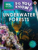 Do You Know? Level 3 - BBC Earth...