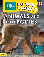 Do You Know? Level 1 - BBC Earth...