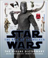 Star Wars The Rise of Skywalker The...