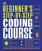 Beginner's Step-by-Step Coding ...