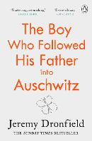 The Boy Who Followed His Father into...
