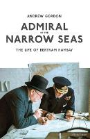 Admiral of the Narrow Seas: The Life...