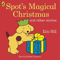 Spot's Magical Christmas and Other...