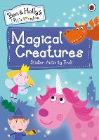 Ben and Holly's Little Kingdom:...
