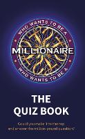 Who Wants to be a Millionaire - The...