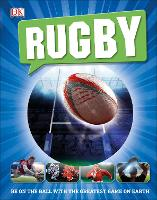 Rugby: Be on the Ball with the...