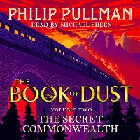 The Secret Commonwealth: The Book of...