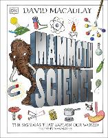 Mammoth Science: The Big Ideas That...
