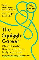 The Squiggly Career: Ditch the ...