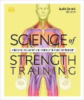 Science of Strength Training:...