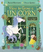 How to Grow a Unicorn