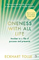 Oneness With All Life: Awaken to a...