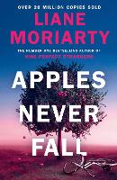 Apples Never Fall: The Sunday Times...