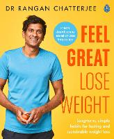 Feel Great Lose Weight: Long term,...