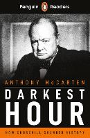 Penguin Readers Level 6: Darkest Hour