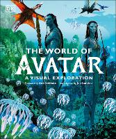 The World of Avatar: A Visual...