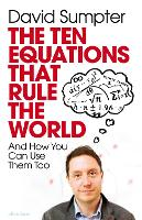 The Ten Equations that Rule the ...