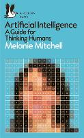 Artificial Intelligence: A Guide for...