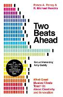 Two Beats Ahead: What Great Musical...