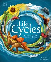 Life Cycles: Everything from Start to...