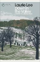 Down in the Valley: A Writer's Landscape