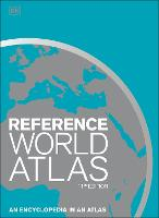Reference World Atlas: An ...