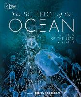 The Science of the Ocean: The Secrets...