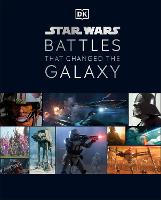Star Wars Battles That Changed the...