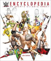 WWE Encyclopedia of Sports...